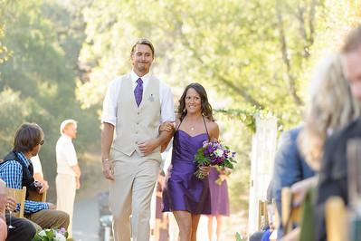 5824_d700_Morgan_and_Cliff_Santa_Cruz_Private_Estate_Wedding_Photography