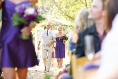 5826_d700_Morgan_and_Cliff_Santa_Cruz_Private_Estate_Wedding_Photography