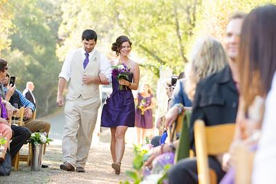5838_d700_Morgan_and_Cliff_Santa_Cruz_Private_Estate_Wedding_Photography