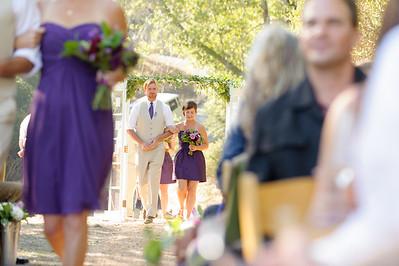 5830_d700_Morgan_and_Cliff_Santa_Cruz_Private_Estate_Wedding_Photography