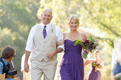 5829_d700_Morgan_and_Cliff_Santa_Cruz_Private_Estate_Wedding_Photography