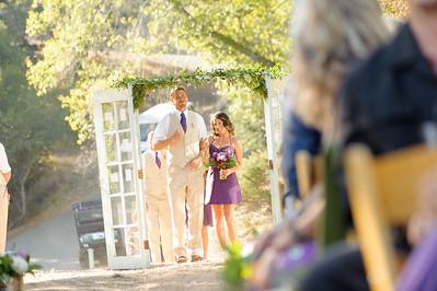 5822_d700_Morgan_and_Cliff_Santa_Cruz_Private_Estate_Wedding_Photography