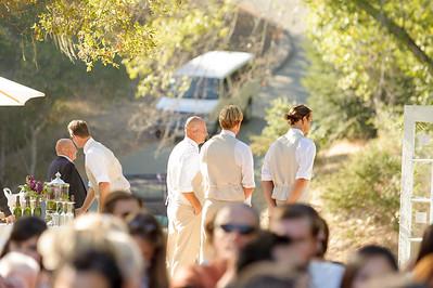 5819_d700_Morgan_and_Cliff_Santa_Cruz_Private_Estate_Wedding_Photography