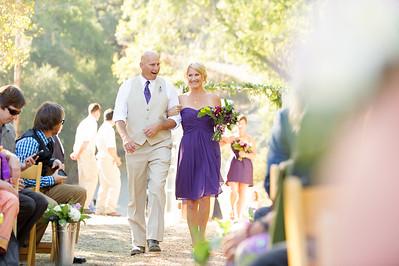5828_d700_Morgan_and_Cliff_Santa_Cruz_Private_Estate_Wedding_Photography