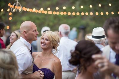 3965_d810_Morgan_and_Cliff_Santa_Cruz_Private_Estate_Wedding_Photography