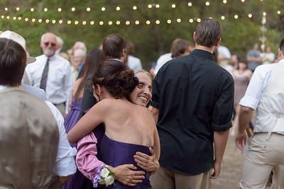 4007_d810_Morgan_and_Cliff_Santa_Cruz_Private_Estate_Wedding_Photography