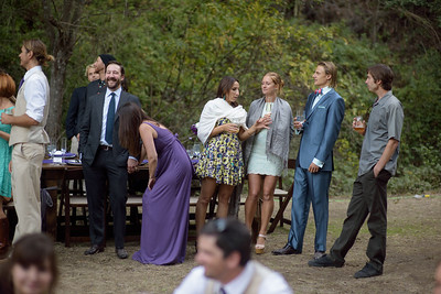 4065_d810_Morgan_and_Cliff_Santa_Cruz_Private_Estate_Wedding_Photography