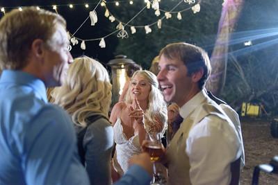 4623_d810_Morgan_and_Cliff_Santa_Cruz_Private_Estate_Wedding_Photography