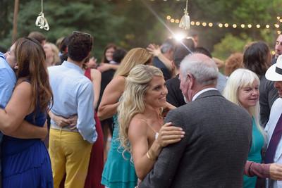 3999_d810_Morgan_and_Cliff_Santa_Cruz_Private_Estate_Wedding_Photography
