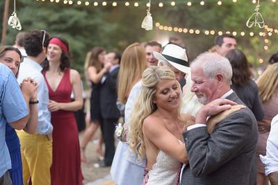 3991_d810_Morgan_and_Cliff_Santa_Cruz_Private_Estate_Wedding_Photography