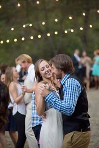 3972_d810_Morgan_and_Cliff_Santa_Cruz_Private_Estate_Wedding_Photography