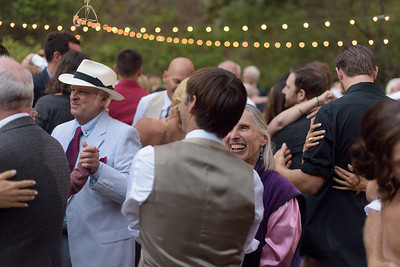 3998_d810_Morgan_and_Cliff_Santa_Cruz_Private_Estate_Wedding_Photography
