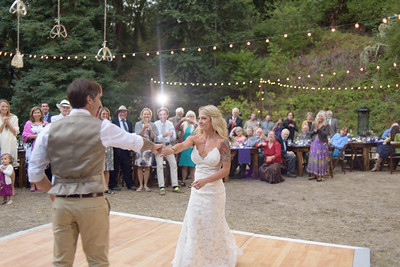 3900_d810_Morgan_and_Cliff_Santa_Cruz_Private_Estate_Wedding_Photography