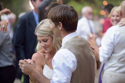 3955_d810_Morgan_and_Cliff_Santa_Cruz_Private_Estate_Wedding_Photography