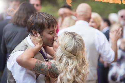 3962_d810_Morgan_and_Cliff_Santa_Cruz_Private_Estate_Wedding_Photography