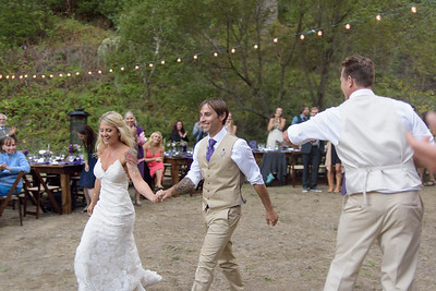 3894_d810_Morgan_and_Cliff_Santa_Cruz_Private_Estate_Wedding_Photography