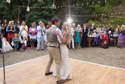 3902_d810_Morgan_and_Cliff_Santa_Cruz_Private_Estate_Wedding_Photography