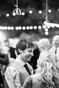 3947_d810_Morgan_and_Cliff_Santa_Cruz_Private_Estate_Wedding_Photography