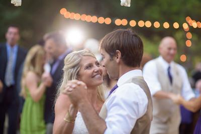 3944_d810_Morgan_and_Cliff_Santa_Cruz_Private_Estate_Wedding_Photography