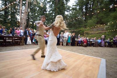 3922_d810_Morgan_and_Cliff_Santa_Cruz_Private_Estate_Wedding_Photography