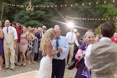 4024_d810_Morgan_and_Cliff_Santa_Cruz_Private_Estate_Wedding_Photography