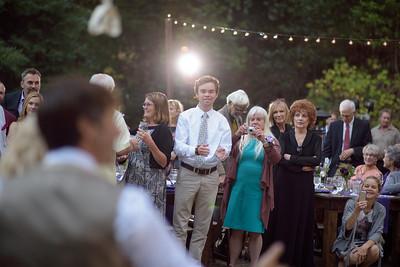 3933_d810_Morgan_and_Cliff_Santa_Cruz_Private_Estate_Wedding_Photography