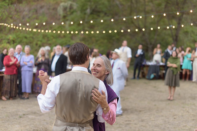 4009_d810_Morgan_and_Cliff_Santa_Cruz_Private_Estate_Wedding_Photography