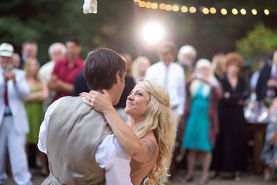 3924_d810_Morgan_and_Cliff_Santa_Cruz_Private_Estate_Wedding_Photography