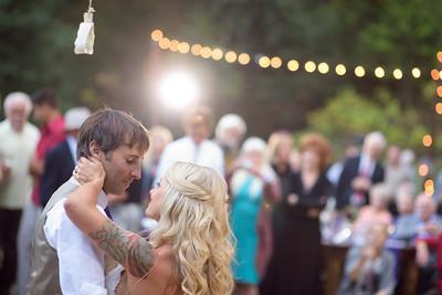 3926_d810_Morgan_and_Cliff_Santa_Cruz_Private_Estate_Wedding_Photography