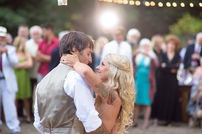 3925_d810_Morgan_and_Cliff_Santa_Cruz_Private_Estate_Wedding_Photography