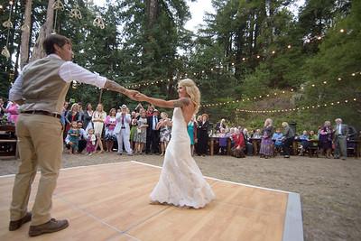 3912_d810_Morgan_and_Cliff_Santa_Cruz_Private_Estate_Wedding_Photography
