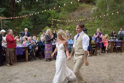 3895_d810_Morgan_and_Cliff_Santa_Cruz_Private_Estate_Wedding_Photography