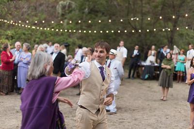 4012_d810_Morgan_and_Cliff_Santa_Cruz_Private_Estate_Wedding_Photography