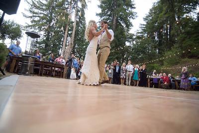 3910_d810_Morgan_and_Cliff_Santa_Cruz_Private_Estate_Wedding_Photography