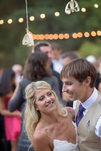 3950_d810_Morgan_and_Cliff_Santa_Cruz_Private_Estate_Wedding_Photography