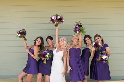 2477_d810_Morgan_and_Cliff_Santa_Cruz_Private_Estate_Wedding_Photography