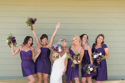 2478_d810_Morgan_and_Cliff_Santa_Cruz_Private_Estate_Wedding_Photography