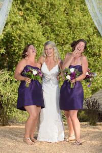 3367_d810_Morgan_and_Cliff_Santa_Cruz_Private_Estate_Wedding_Photography