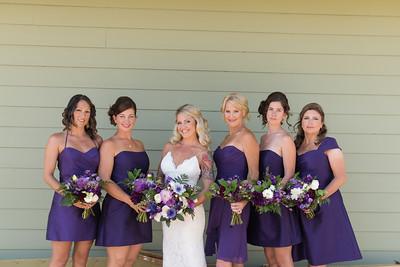 2471_d810_Morgan_and_Cliff_Santa_Cruz_Private_Estate_Wedding_Photography