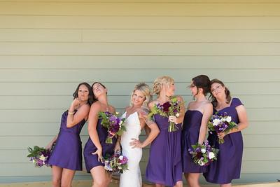 2481_d810_Morgan_and_Cliff_Santa_Cruz_Private_Estate_Wedding_Photography