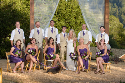 3481_d810_Morgan_and_Cliff_Santa_Cruz_Private_Estate_Wedding_Photography