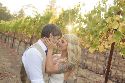 3663_d810_Morgan_and_Cliff_Santa_Cruz_Private_Estate_Wedding_Photography