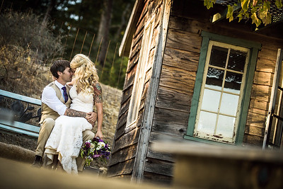 3548_d810_Morgan_and_Cliff_Santa_Cruz_Private_Estate_Wedding_Photography