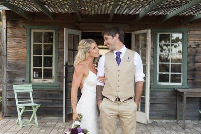3604_d810_Morgan_and_Cliff_Santa_Cruz_Private_Estate_Wedding_Photography