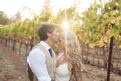 3648_d810_Morgan_and_Cliff_Santa_Cruz_Private_Estate_Wedding_Photography