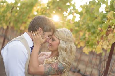 3674_d810_Morgan_and_Cliff_Santa_Cruz_Private_Estate_Wedding_Photography