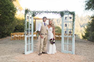 3613_d810_Morgan_and_Cliff_Santa_Cruz_Private_Estate_Wedding_Photography