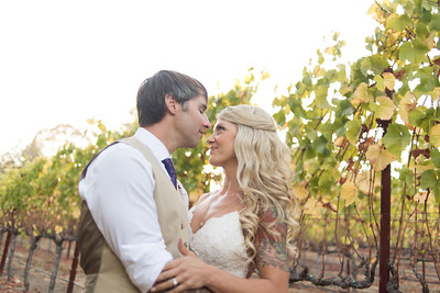 3645_d810_Morgan_and_Cliff_Santa_Cruz_Private_Estate_Wedding_Photography