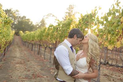 3655_d810_Morgan_and_Cliff_Santa_Cruz_Private_Estate_Wedding_Photography