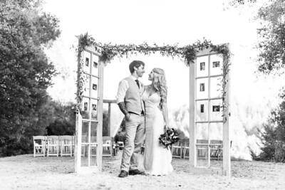 3629_d810_Morgan_and_Cliff_Santa_Cruz_Private_Estate_Wedding_Photography